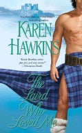 The Laird Who Loved Me (Paperback)