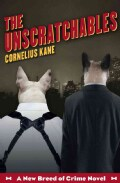 The Unscratchables (Paperback)