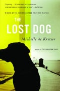 The Lost Dog: A Novel (Paperback)