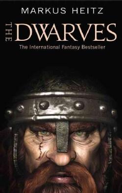 The Dwarves (Paperback)