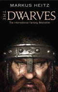 The Dwarves (Paperback)
