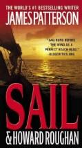 Sail (Paperback)