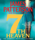 7th Heaven (CD-Audio)