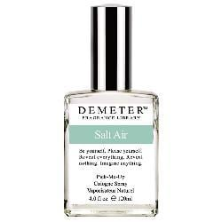 Demeter 'Salt Air' 4-ounce Cologne Spray