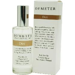Demeter 'Dirt' 4-ounce Cologne Spray