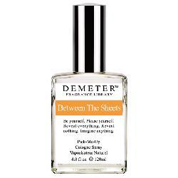 Demeter 'Between the Sheets' 4-ounce Cologne Spray