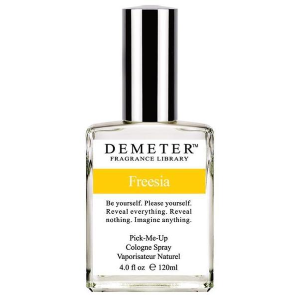 Freesia by Demeter Women's 4 oz Cologne Spray