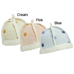 Pistil Novelty Children's Corduroy Winter Hat