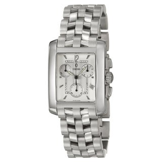 Concord Sportivo Quartz Men's Chronograph Watch