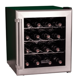 Koldfront Platinum 16-bottle Wine Cooler