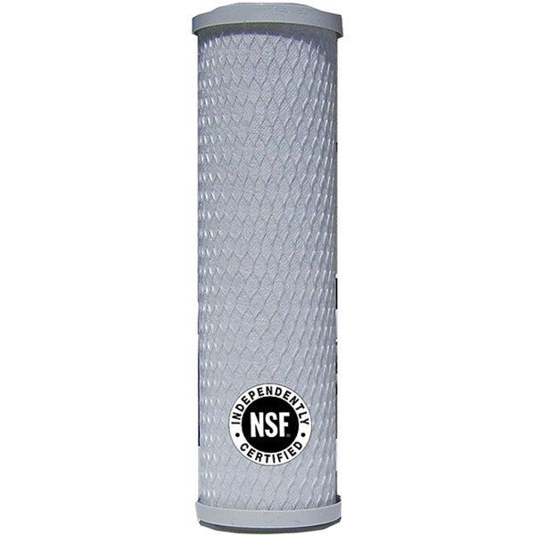 Lead Cyst VOC Drinking Water Replacement Filter 4746158