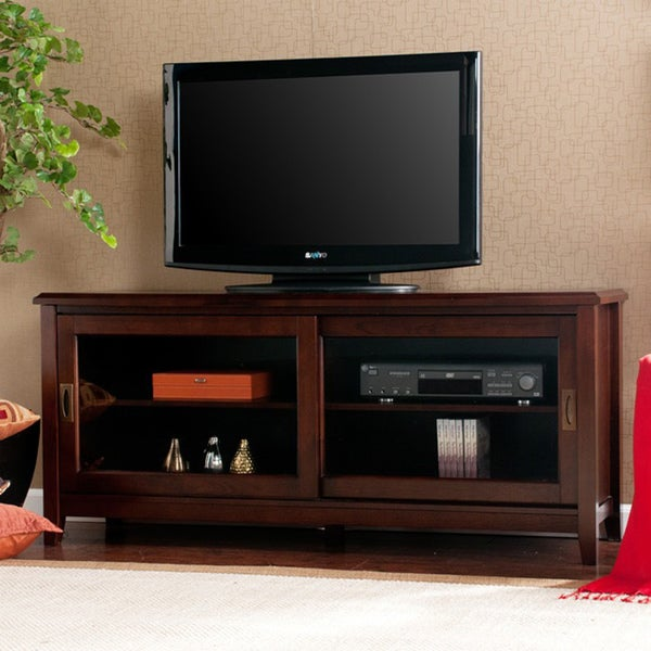 Upton Home Lamont TV Stand/ Media Console