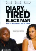 Diary Of A Tired Black Man (DVD)