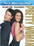 Pretty Woman (Blu-ray Disc)