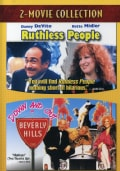 Ruthless People/Down And Out In Beverly Hills (DVD)