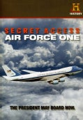 Secret Access: Air Force One (DVD)
