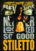 Stiletto (DVD)