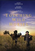 Touching Wild Horses (DVD)