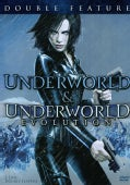 Underworld/Underworld: Evolution (DVD)