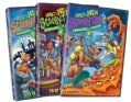 What's New, Scooby-Doo?: Complete Seasons 1-3 (DVD)