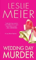 Wedding Day Murder (Paperback)