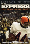 The Express (DVD)