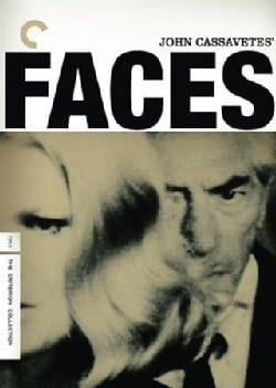 Faces (DVD)