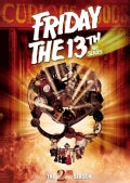 Friday The 13th The Series: The Second Season (DVD)