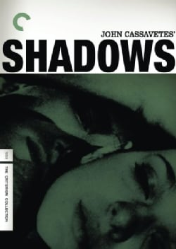 Shadows (DVD)