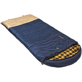 Ledge Nevada 0-degree Oversize X-large Sleeping Bag