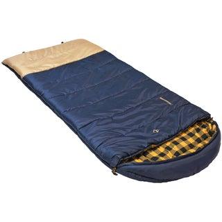 Ledge Nevada 0-degree Oversize X-large Sleeping Bag