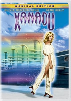 Xanadu (Magical Edition) (DVD)