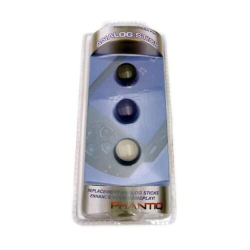 PSP - Analog Stick 3-Pack