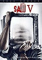 Saw V (FS/DVD)