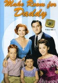 Make Room For Daddy: Season 6 Vol 1 (DVD)