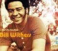 Bill Withers - Aint No Sunshine: Best of Bill Withers