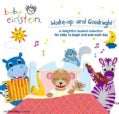 BABY EINSTEIN MUSIC BOX ORCHESTRA - WAKE UP & GOODNIGHT