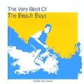 Beach Boys - Very Best Of Beach Boys