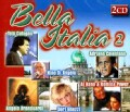 BELLA ITALIA - VOL. 2-BELLA ITALIA