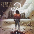COHEED & CAMBRIA - NO WORLD FOR TOMORROW
