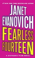 Fearless Fourteen (Paperback)