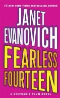 Fearless Fourteen (Paperback)