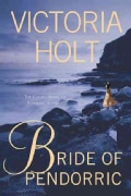 Bride of Pendorric (Paperback)
