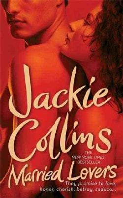 Married Lovers (Paperback)