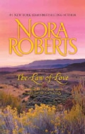 The Law of Love: Lawless / the Law Is a Lady (Paperback)