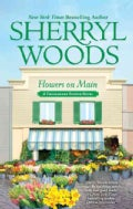 Flowers on Main (Paperback)
