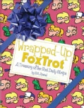 Wrapped-up Foxtrot (Paperback)