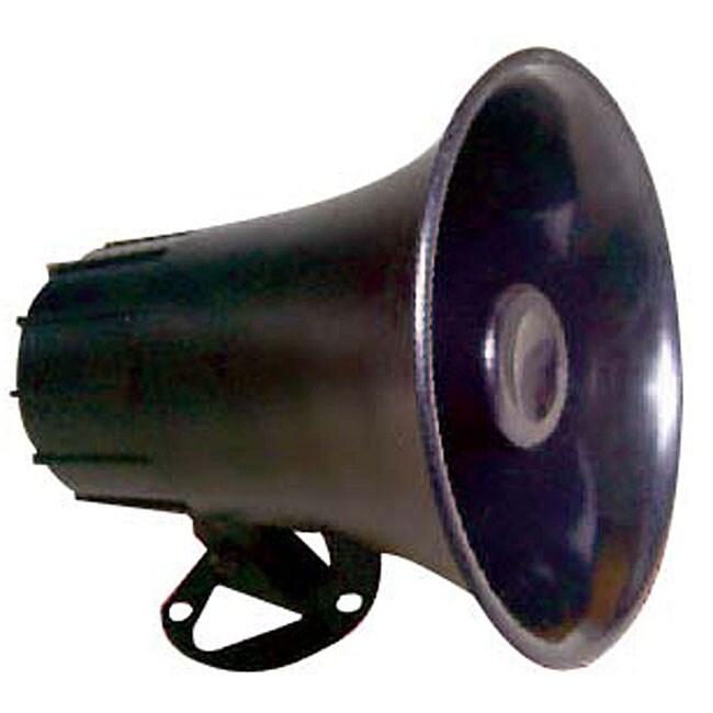 Pyle All-weather 5-inch Trumpet Speaker