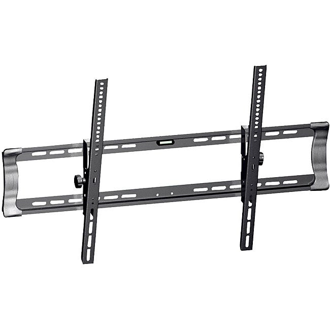 Pyle Tilting 42- to 65-inch TV Mount