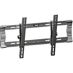 Pyle Universal Tilting Mount for 26 to 42-inch Screens